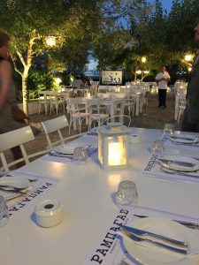 restaurant-apollonia-ranbagas-sifnos
