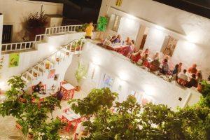 cayenne-restaurant - sifnos-
