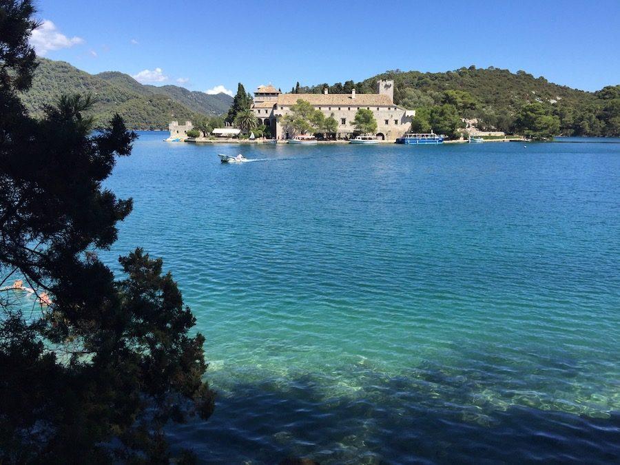 Voyage en Croatie (1/2) : road trip de Zagreb à Split