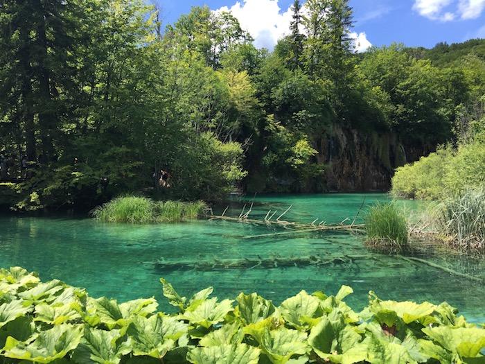 Croatie : la meilleure façon de visiter les lacs de Plitvice